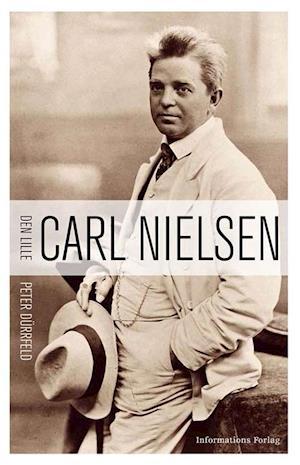Den lille Carl Nielsen