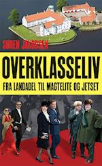 Overklasseliv af Søren Jakobsen