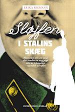 Sløjfen i Stalins skæg