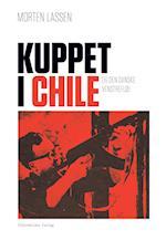 Kuppet i Chile og den danske venstrefløj