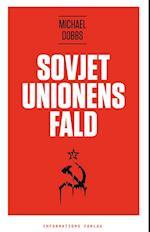 Sovjetunionens fald (Koldkrigstrilogi)