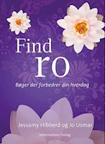 Find ro (Bøger der forbedrer din hverdag)