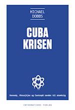 Cubakrisen (Koldkrigstrilogi)
