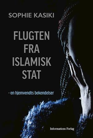 Flugten fra Islamisk Stat