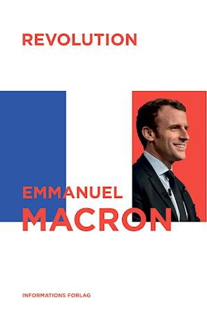 Simpsunessa Revolution Bog Emmanuel Macron Pdf