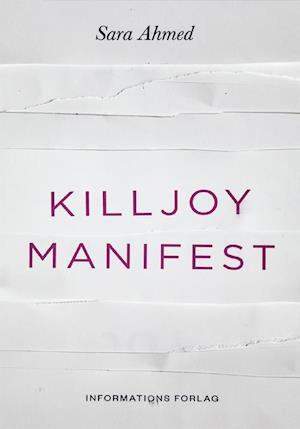 Killjoy manifest