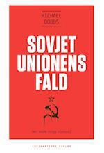 Sovjetunionens fald