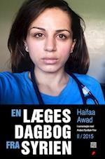 En læges dagbog fra Syrien II
