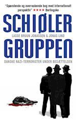 Schiøler-gruppen