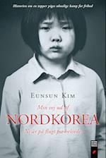Min vej ud af Nordkorea