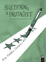 Begejstring og brutalitet