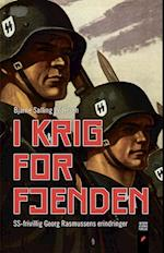 I Krig for fjenden