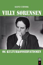 Villy Sørensen - og kulturkonservatismen
