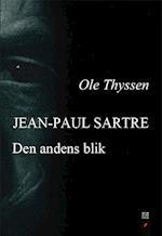 Jean-Paul Sartre (Det filosofiske blik, nr. 26)
