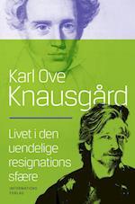 Livet i den uendelige resignat (Tre essays om Søren Kierkegaard, nr. 1)