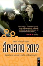 Årgang 2012