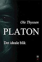 Platon (Det filosofiske blik, nr. 2)