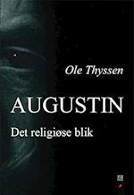 Augustin (Det filosofiske blik, nr. 4)