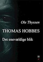 Thomas Hobbes (Det filosofiske blik, nr. 8)