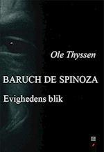 Baruch de Spinoza (Det filosfiske blik, nr. 9)