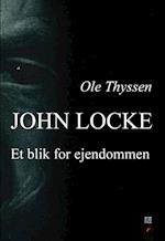 John Locke (Det filosofiske blik, nr. 12)