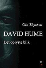 David Hume (Det filosofiske blik, nr. 13)