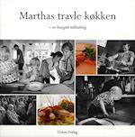 Marthas travle køkken