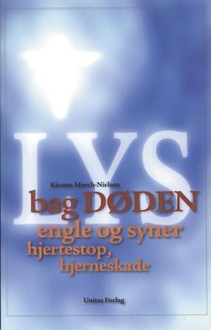 Bog, hæftet Lys bag døden af Kirsten Mørch-Nielsen