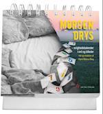 Morgendrys - evighedskalender