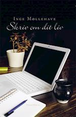 Skriv om dit liv