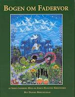 Bogen om Fadervor