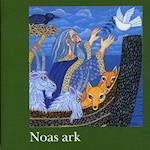 Noas ark