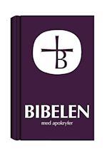 Bibelen med apokryfer