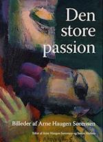 Den store passion