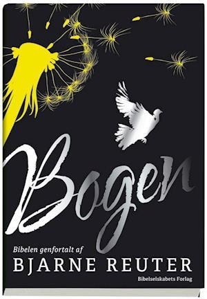 Bog, paperback Bogen af Bjarne Reuter