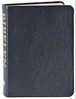 Bibelen - lille format