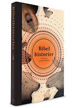 Bibelhistorier af Hanne Bartholin, Ida Jessen