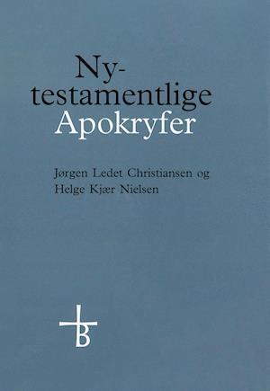 Nytestamentlige Apokryfer af Diverse forfattere