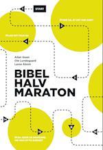 Bibelhalvmarathon