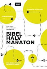 Bibelhalvmaraton