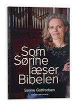 Som Sørine læser Bibelen