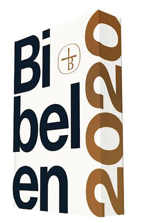 Bibelen 2020