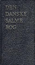 Den danske salmebog