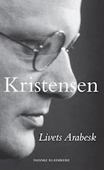 Livets Arabesk (Danske klassikere)