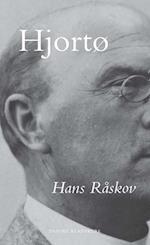 Hans Råskov (Danske klassikere)