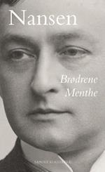 Brødrene Menthe (Danske klassikere (Kbh. : 1986))
