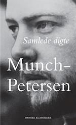 Samlede digte (Danske klassikere (Kbh. : 1986))