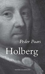 Peder Paars (Danske klassikere)