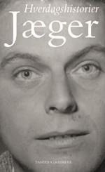 Hverdagshistorier (Danske klassikere (Kbh. : 1986))