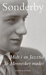 Midt i en Jazztid- To mennesker mødes